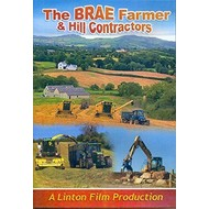 THE BARE FARMER & HILL CONTRACTORS (DVD)