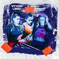 WYVERN LINGO - WYVERN LINGO (CD)