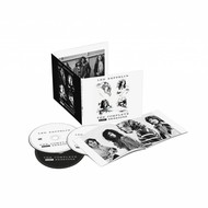 LED ZEPPELIN - THE COMPLETE BBC SESSIONS (3 CD Set).