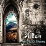 ALTAN - THE GAP OF DREAMS (CD)...