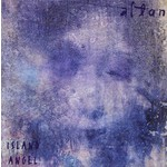 ALTAN - ISLAND ANGEL (CD).