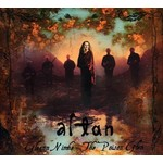 ALTAN - THE POISON GLEN (CD)