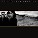 U2 - THE JOSHUA TREE (CD)...