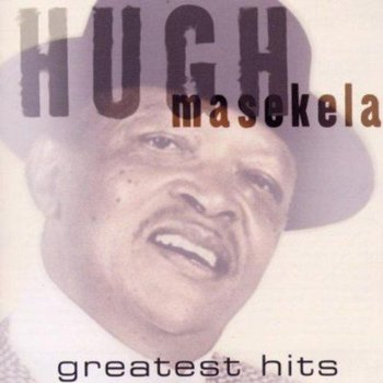 HUGH MASEKELA - GREATEST HITS (CD)
