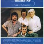 THE DUBLIN CITY RAMBLERS -  THE BEST OF THE DUBLIN CITY RAMBLERS (CD)...