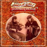 JACKIE DALY & SEAMUS CREAGH (CD)...