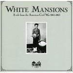 WHITE MANSIONS (CD)