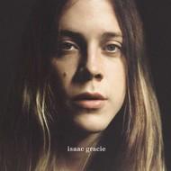 ISAAC GRACIE - ISAAC GRACIE (CD)