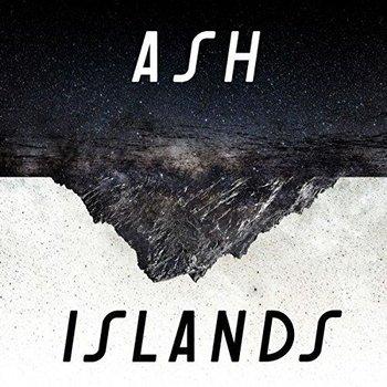 ASH - ISLANDS (Vinyl LP)