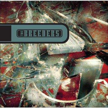 THE BREEDERS - MOUNTAIN BATTLES (Vinyl LP)