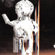 THE BREEDERS - TITLE TK (Vinyl LP)
