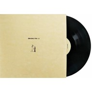 DAMIEN RICE - O - (Vinyl LP)