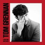 TOM GRENNAN - LIGHTING MATCHES (Deluxe CD).