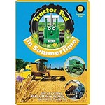 TRACTOR TED - IN SUMMERTIME (DVD)...