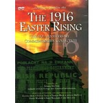BENEATH A DUBLIN SKY - THE EASTER RISING 1916 (DVD)...