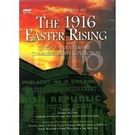 BENEATH A DUBLIN SKY - THE EASTER RISING 1916 (DVD)