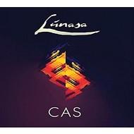 LÚNASA - CAS (CD)