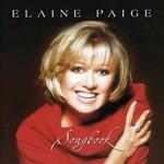 ELAINE PAIGE - SONGBOOK (CD)