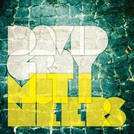 DAVID GRAY - MUTINEERS (CD)