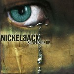 NICKELBACK - SILVER SIDE UP (CD).