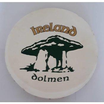 """DOLMEN IRELAND 12"""" BODHRAN"""