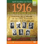 1916 THE EASTER SEVEN (DVD).....