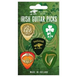 GUITAR PICKS, PLECTRUM