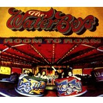 THE WATERBOYS - ROOM TO ROAM (2 CD Set)...