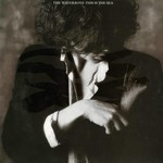 THE WATERBOYS - THIS IS THE SEA (Vinyl LP).