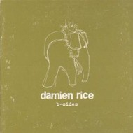 DAMIEN RICE - B SIDES (CD)