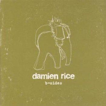 DAMIEN RICE - B SIDES (CD)