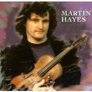 MARTIN HAYES - MARTIN HAYES (CD)