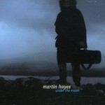 MARTIN HAYES - UNDER THE MOON (CD)