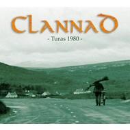 CLANNAD - TURAS 1980 (2 CD Set)