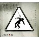 DAVID LYNCH - THE BIG DREAM (CD)