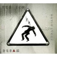 DAVID LYNCH - THE BIG DREAM (Vinyl LP)