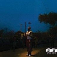 JAY ROCK - REDEMPTION (CD)
