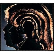 ROLLING STONES - HOT ROCKS 1964-1971 (CD).