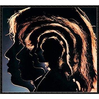 Rolling Stones Hot Rocks 1964-1971 CD - CDWorld ie