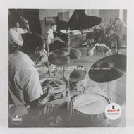 JOHN COLTRANE - BOTH DIRECTIONS AT ONCE (CD)