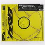 POST MALONE - BEERBONGS & BENTLEYS (CD)...