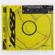 POST MALONE - BEERBONGS & BENTLEYS (CD)...