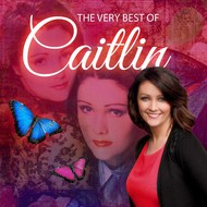 CAITLIN - THE VERY BEST OF CAITLIN (3 CD Set)...