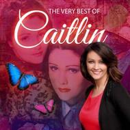 CAITLIN - THE VERY BEST OF CAITLIN (3 CD Set)