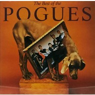 THE POGUES - THE BEST OF THE POGUES (CD)...
