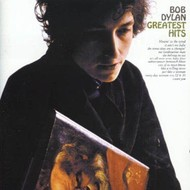 BOB DYLAN - GREATEST HITS (CD)
