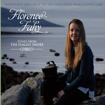 FLORENCE FAHY - TUNES FROM THE FLAGGY SHORE (CD)