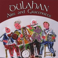 DULAHAN - AIRS AND GRACENOTES (CD)