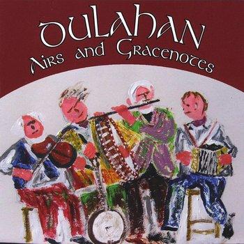 DULAHAN - AIRS AND GRACENOTES (CD)