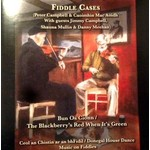 PETER CAMPBELL & CAOIMHÍN MAC AOIDH - FIDDLE CASES (CD)